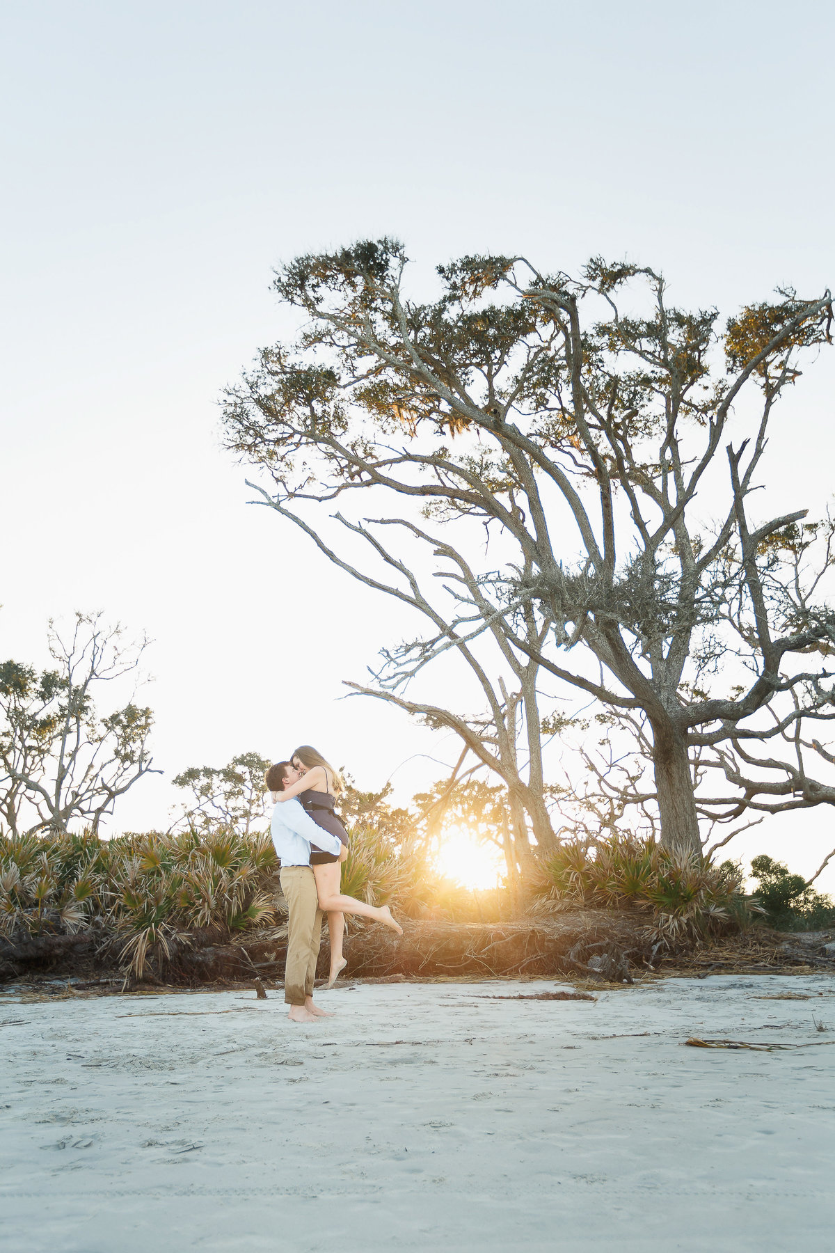 Jekyll-Island-Georgia-Engagement-Session-Jessica-Lea-IMG-0141