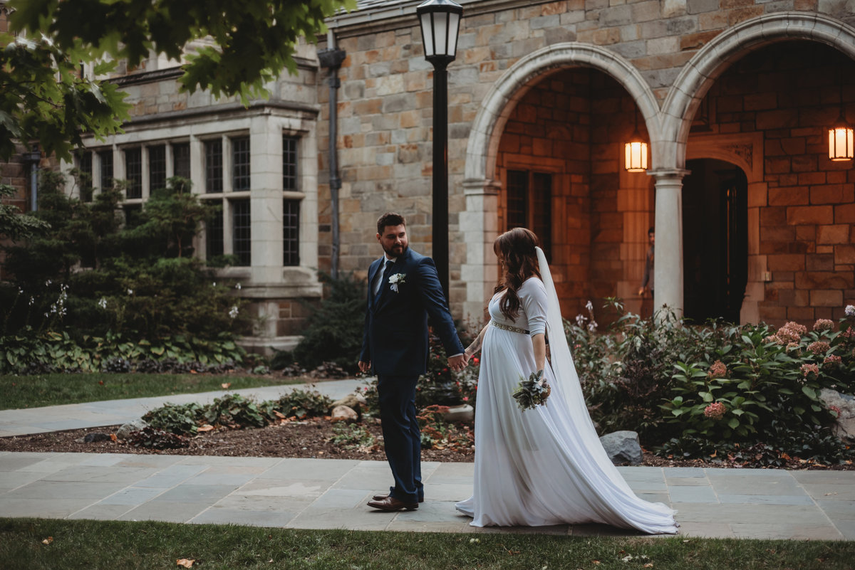 law-quad-university-of-michigan-wedding-ann-arbor-wedding-photographer-girl-with-the-tattoos-wedding-photographer-michigan-wedding-photographer.1