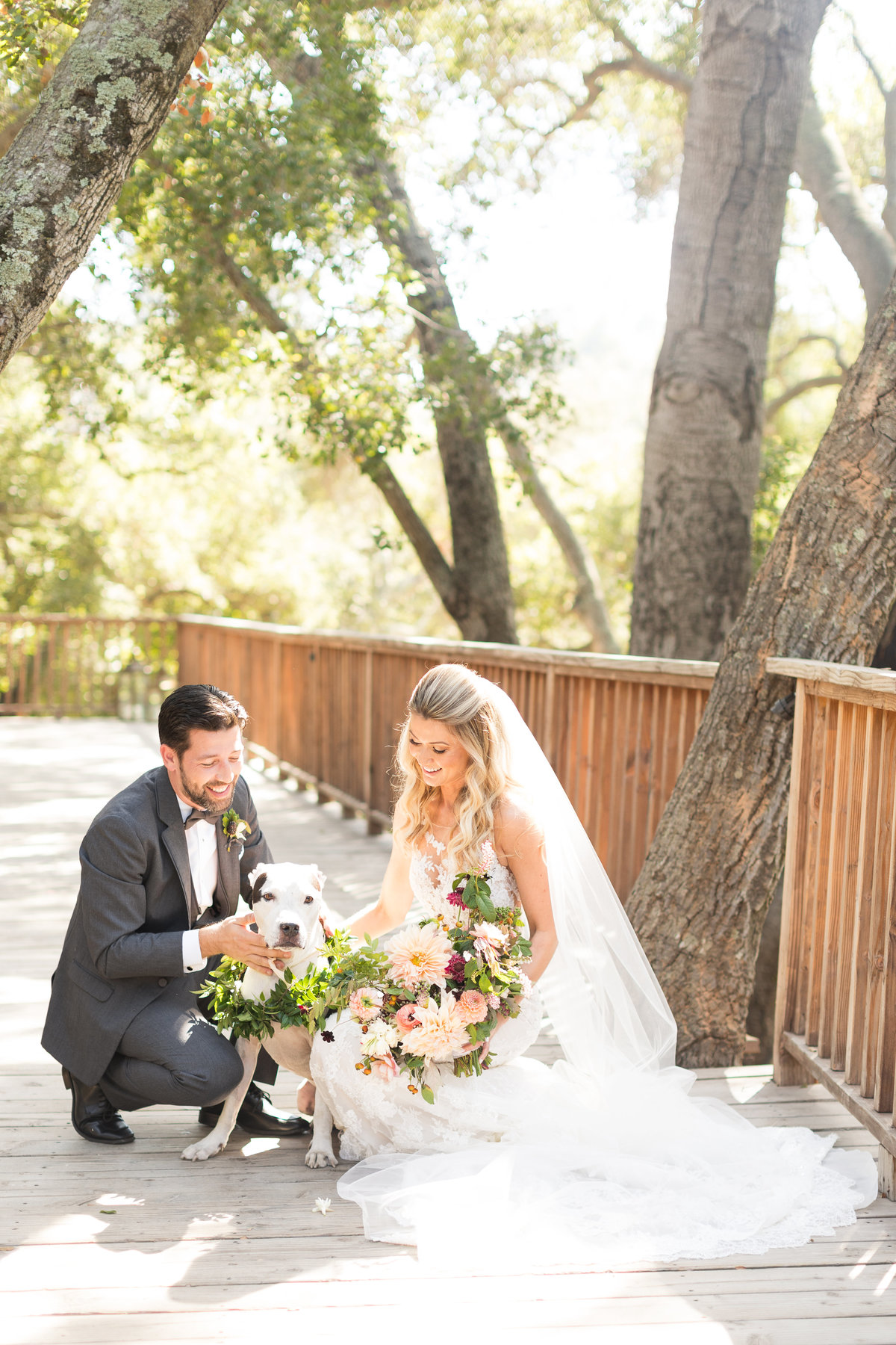 jenny-cameron-calamigos-ranch-wedding-photos-preview-15