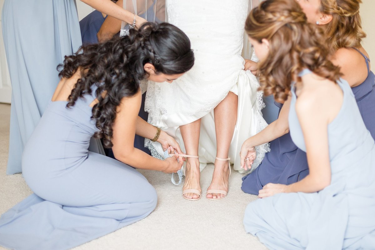Orlando-Florida-estate-wedding-Bridesmaids-chris-sosa-photography-2