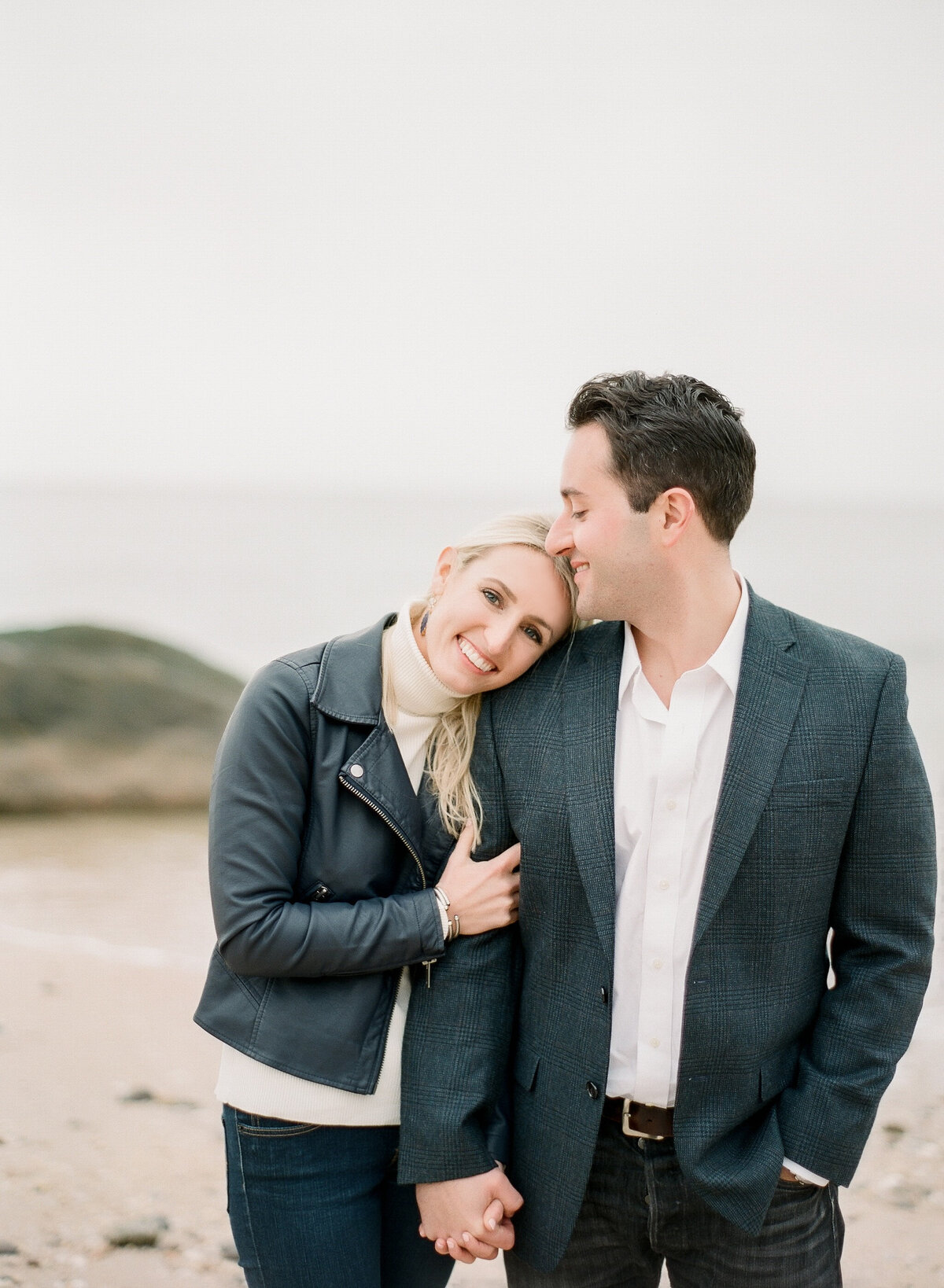 686 TWAH-DOUGHERTY-BEACH-ENGAGEMENT-SESSION