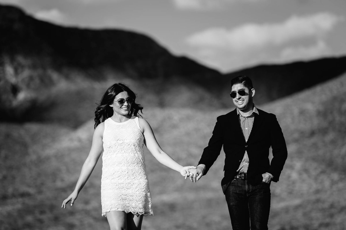 EL PASO FRANKLIN MOUNTAIN-wedding-photography-stephane-lemaire_03