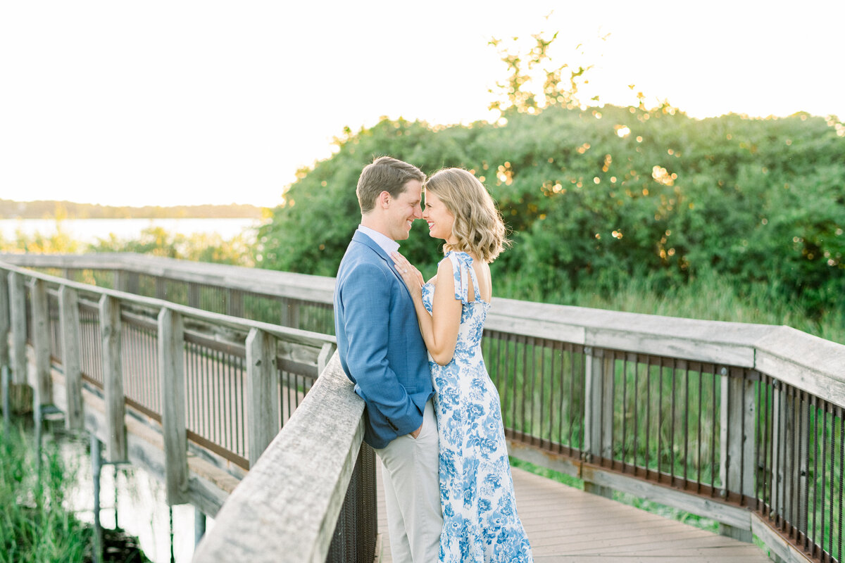 Minnesota engagement photos, Minnesota wedding photographer, Minneapolis engagement photos, Minneapolis wedding photographer, Lake Minnetonka Engagment Photos, MN engagement