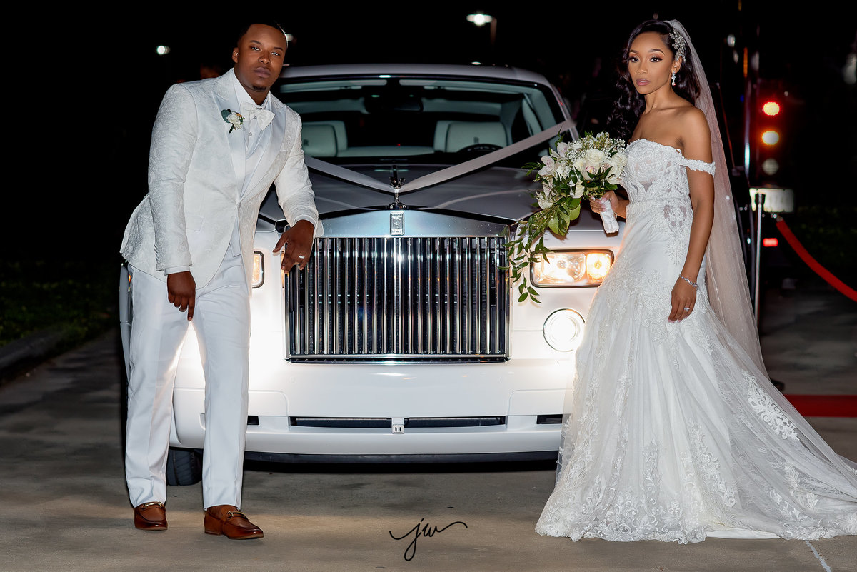 new-orleans-best-african-american-wedding-photographer-james-willis-43