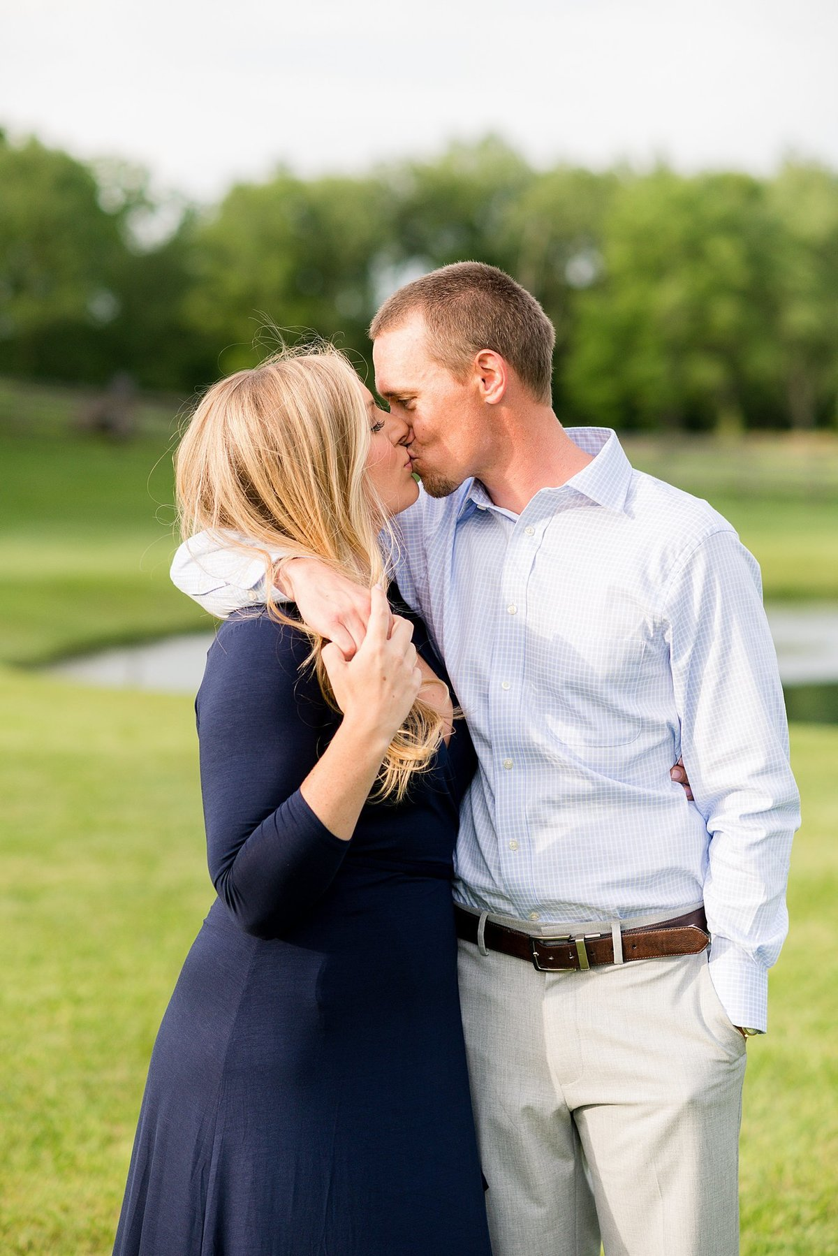 Montagu Meadows Westminster Md Engagement Session_0011