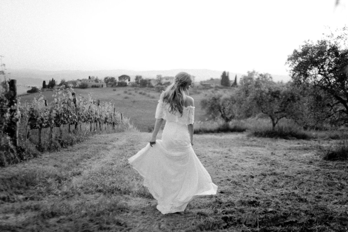 Intimate_Wedding_Photographer_Tuscany_Flora_and_Grace (178 von 227)