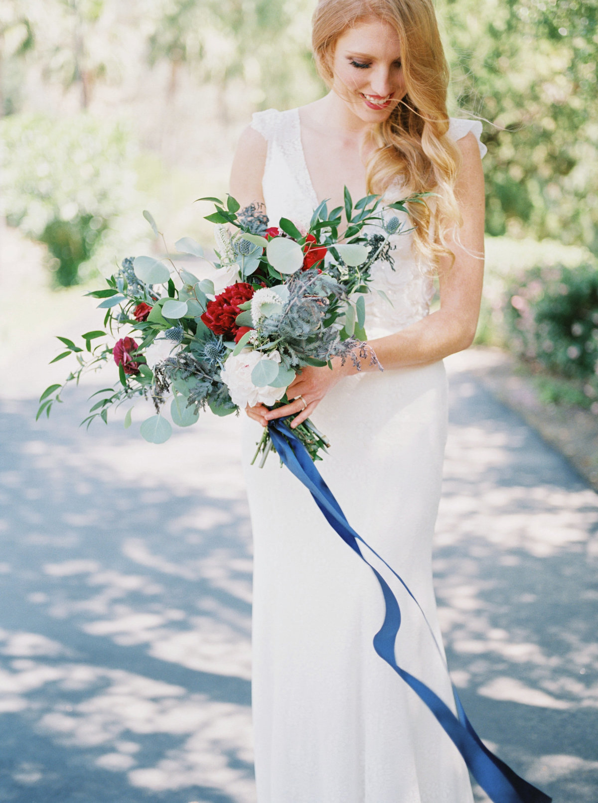 San-Diego-Wedding-Photographer-Los-Willows-Mandy-Ford-Photography-28