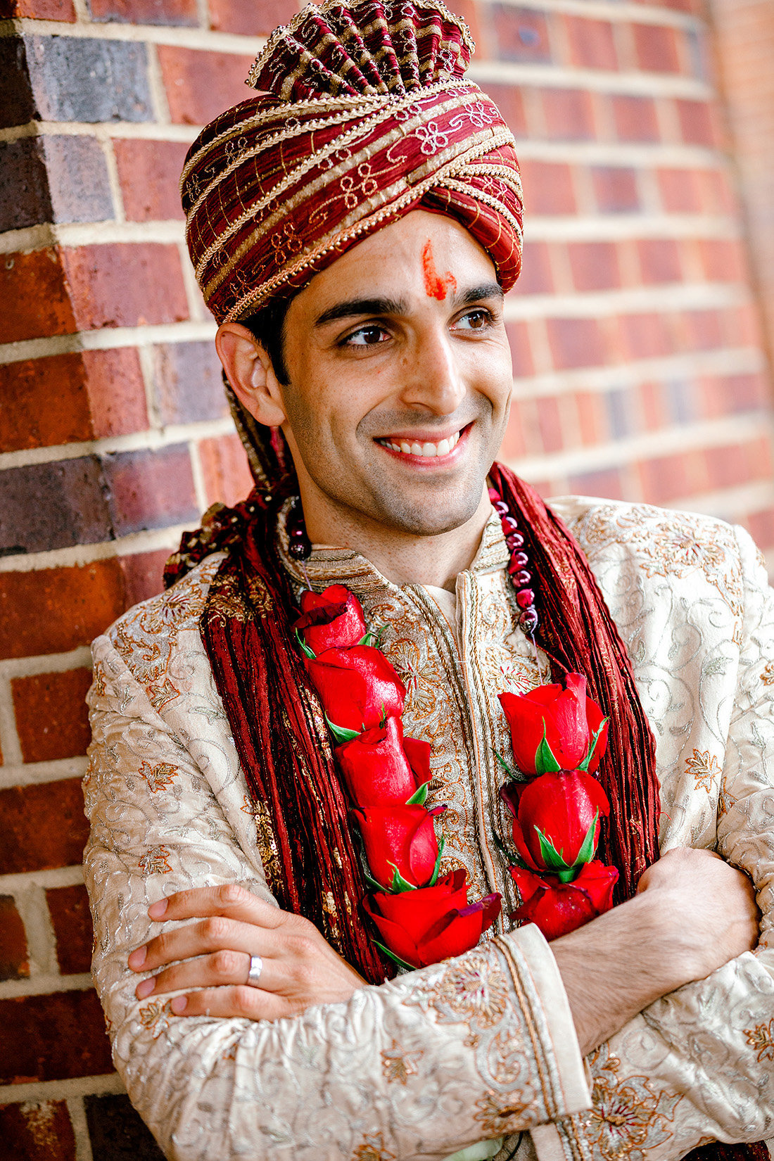 hindu-indian-wedding-photographer-virginia-beach119