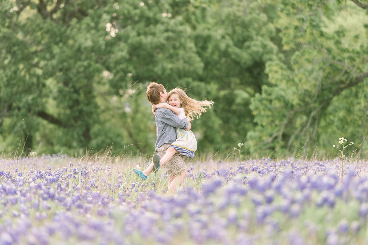 bluebonnet-texas-family-portrait-photographer-17