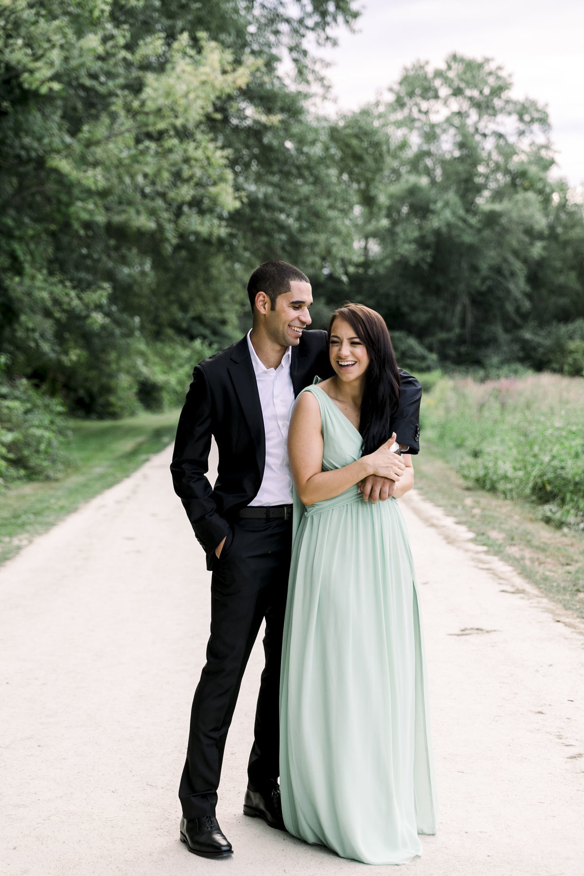 Old-North-Bridge-Concord-engagementphotography00263
