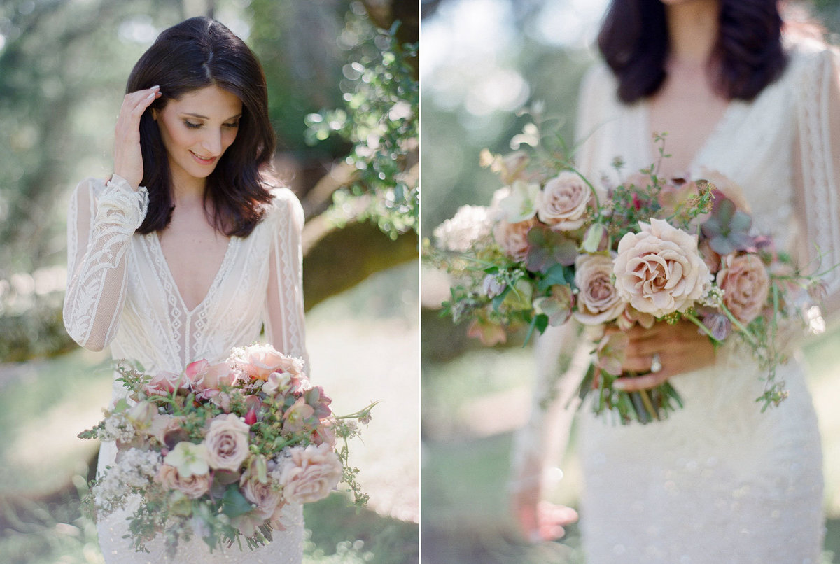 spring calistoga ranch wedding with simone lennon events0004