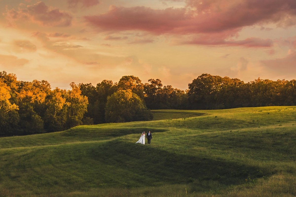 weddingphotographervirginia_0007