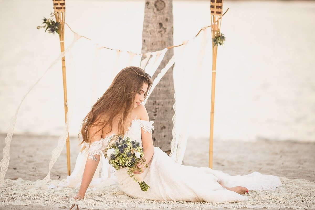 Miami-Wedding-Planner-Gather-and-Bloom-Events-styled_shoot-styled_shoot_2_jpg-0045