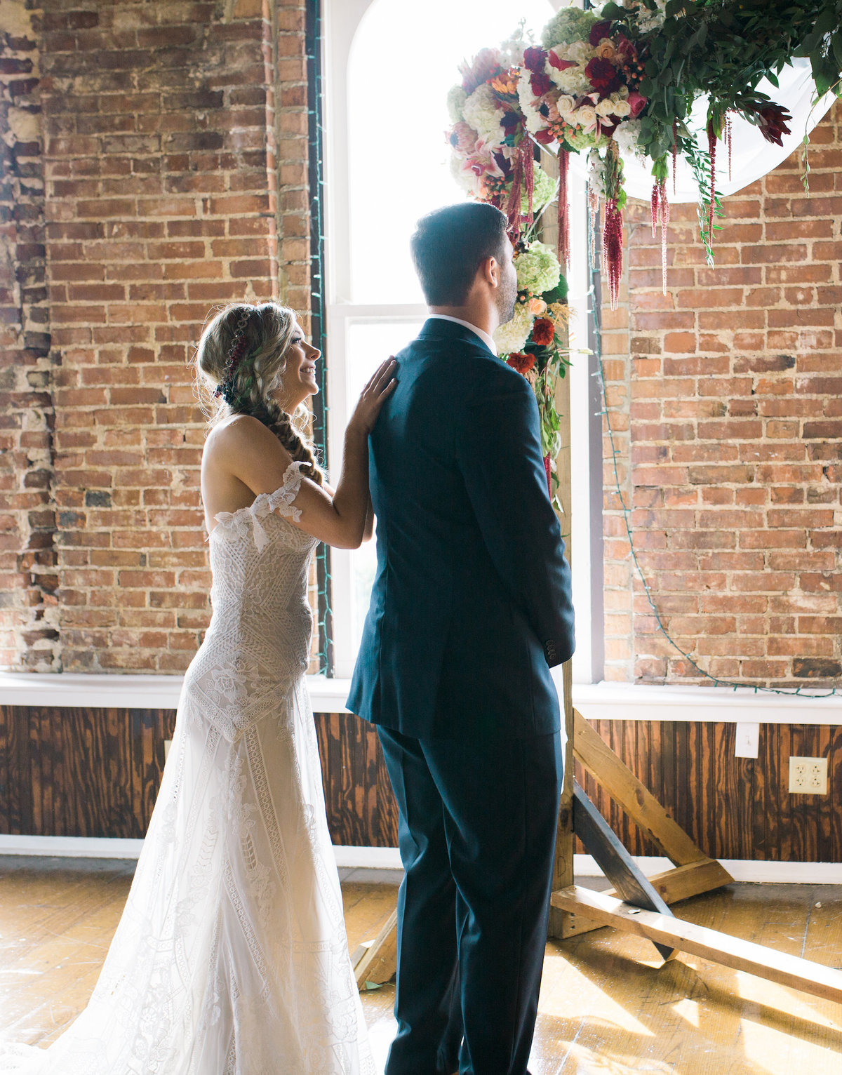 BalineseBallroom-Memphis-TN-Wedding-Venue25
