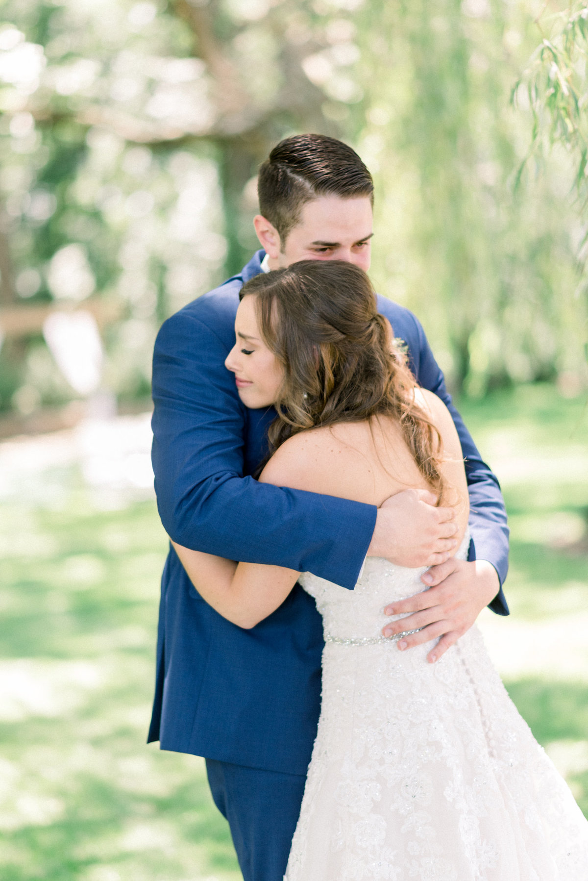 burgundy blush and navy wedding - gigi boucher photography_-113
