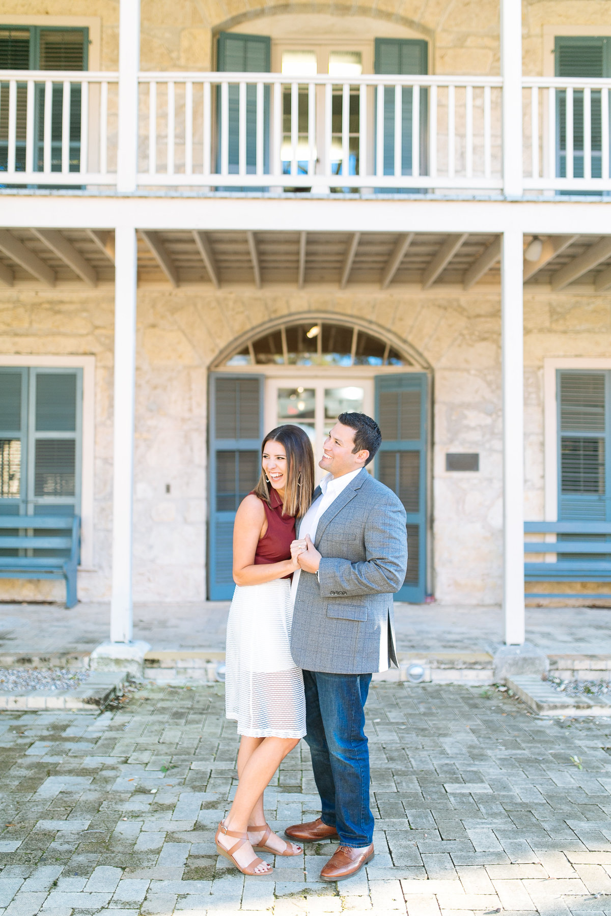 Tami and Rio | Smith House Photography -55