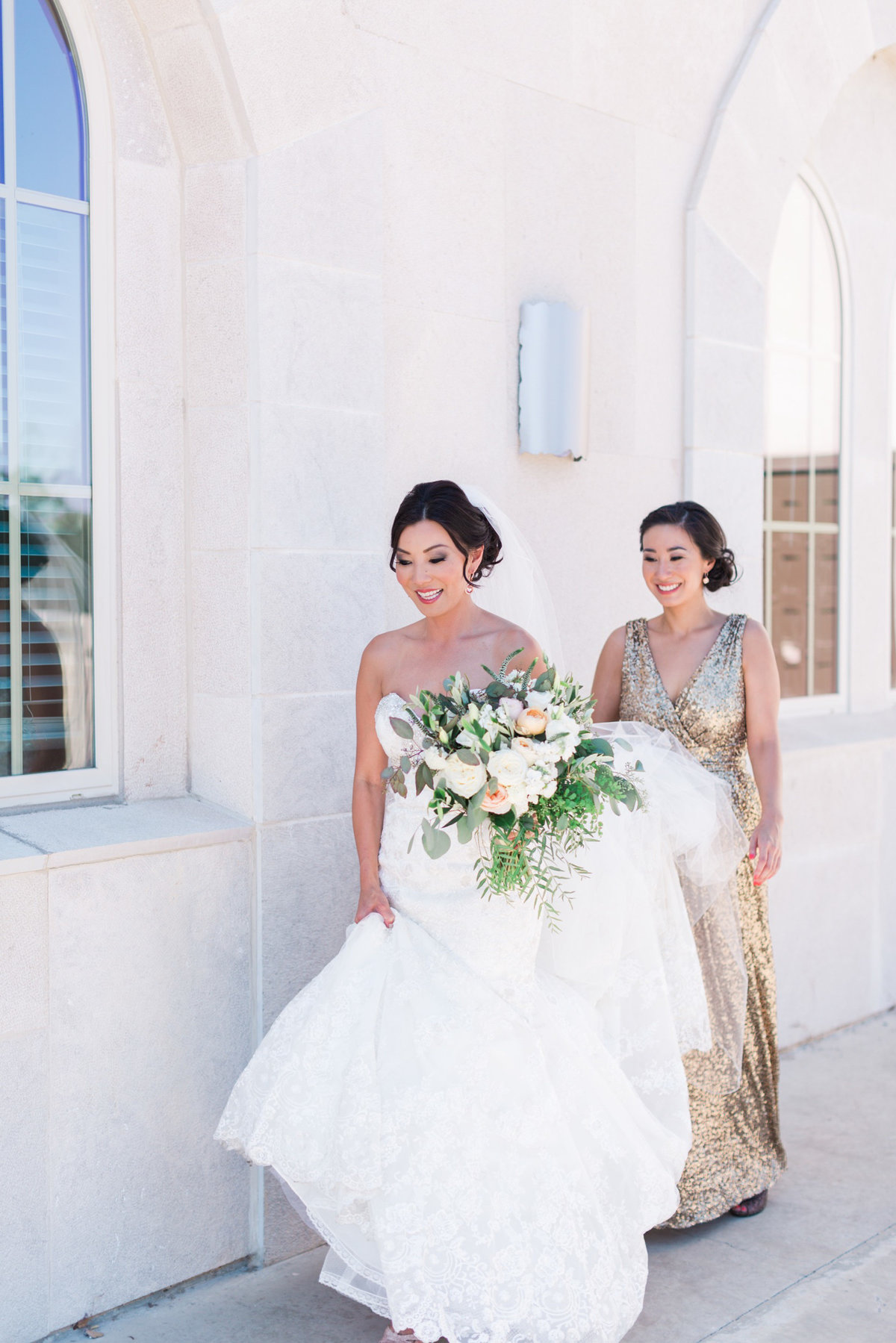 Stunning Wedding Photos_Valorie Darling Photography-9448