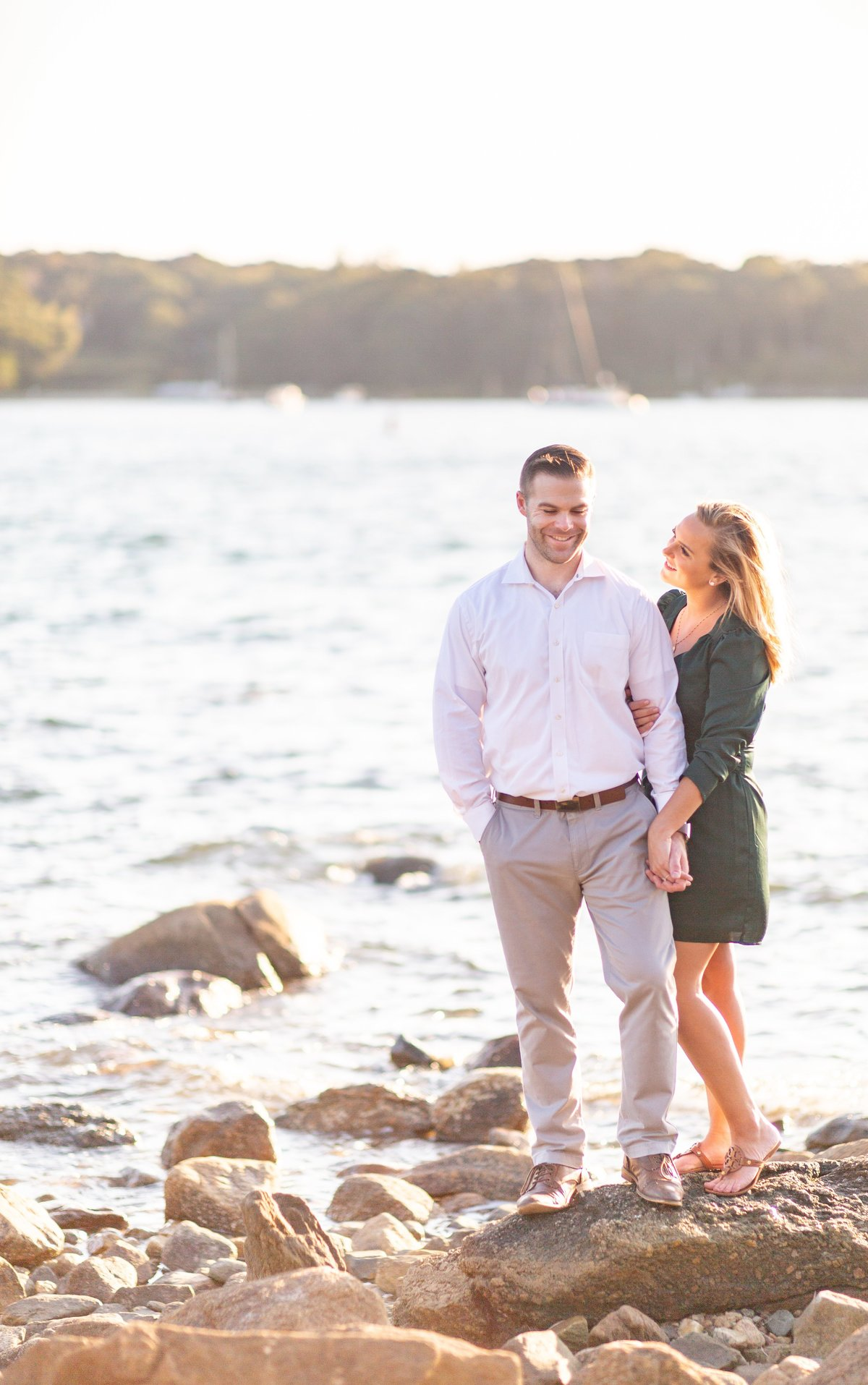 best wedding photographer on cape cod