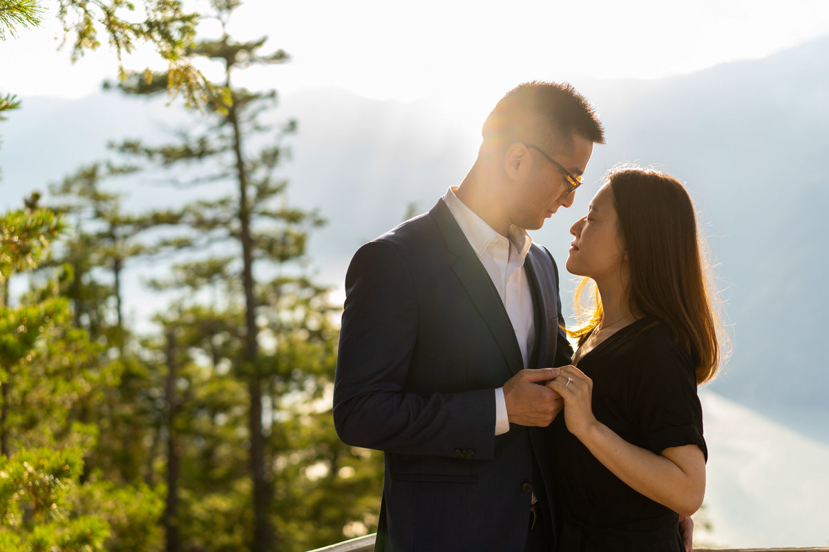 Best-Vancouver-Engagement-Photos (29 of 60)