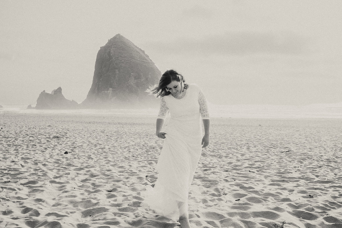 Louisa-Rose-Photography-Cannon-Beach-Oregon-Destination-Wedding-32