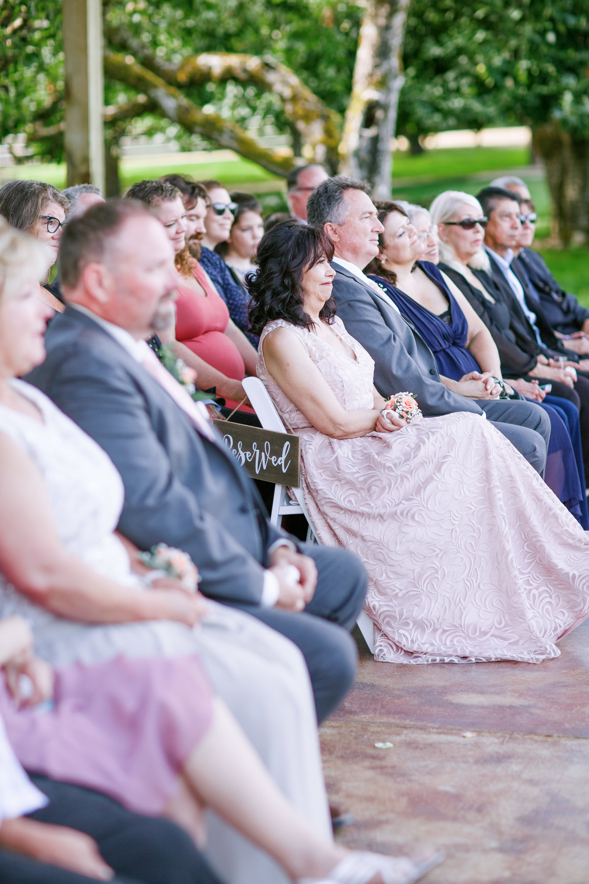Finn-Wedding_August-2019-426