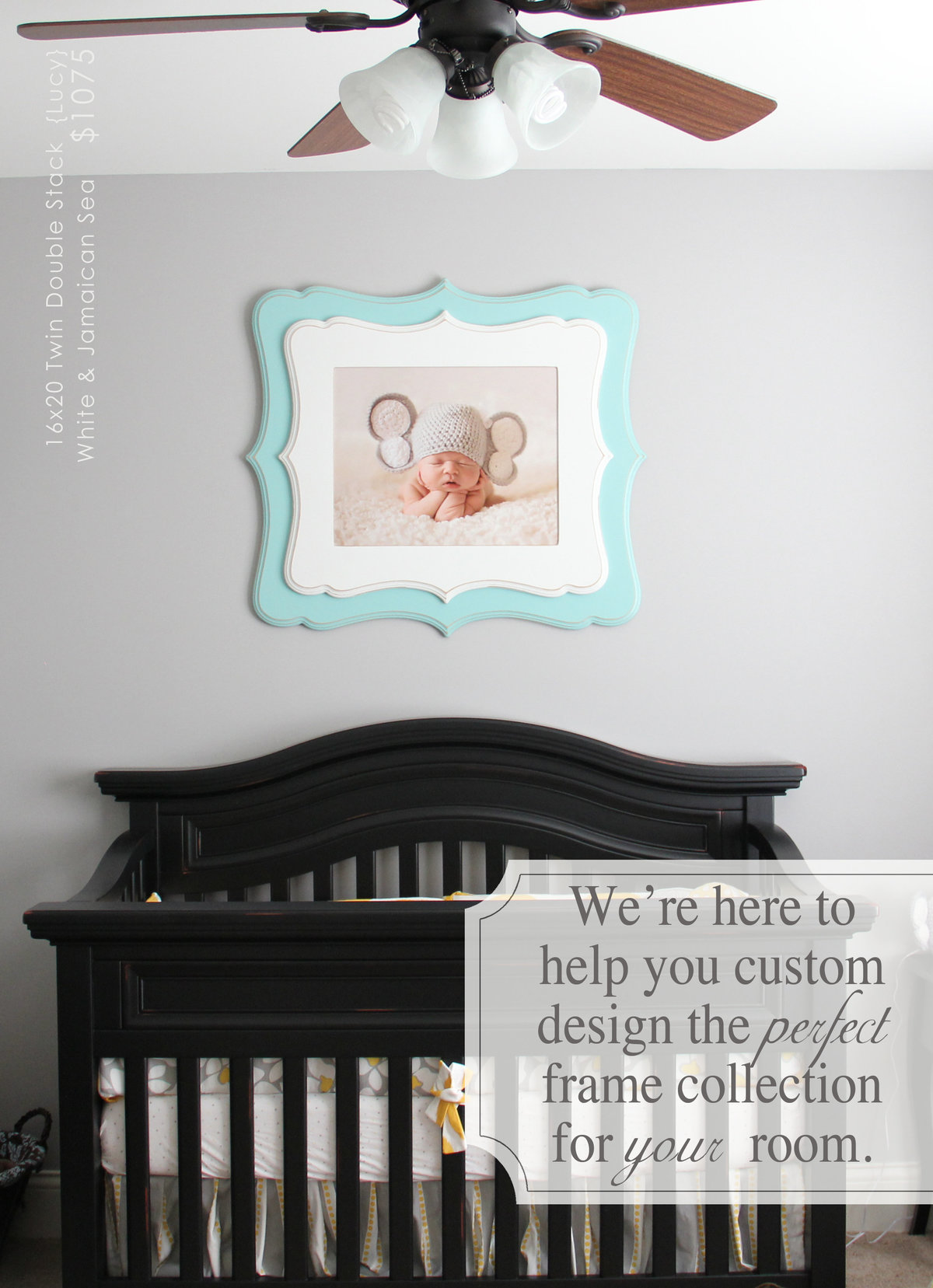 15_8.5x11_product guide_Frames_Right_newborn-DONE-2