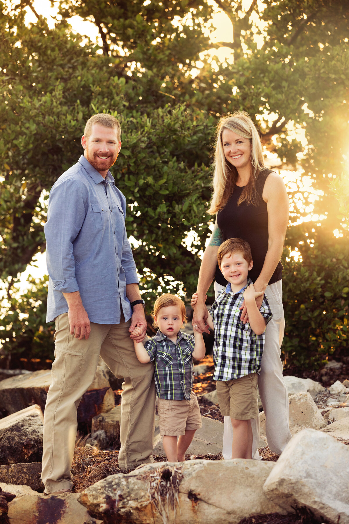 family-portrait-north-carolina-southern-pines-family-photographer
