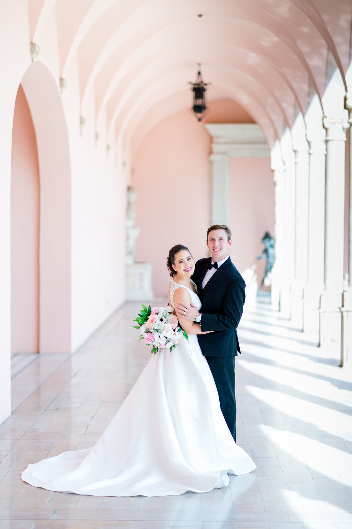 Ringling Museum_Shauna and Jordon Photography020