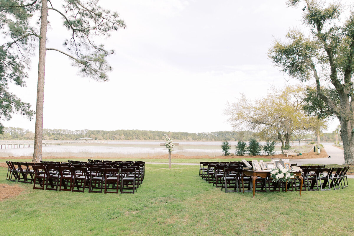 Powell_Oldfield_River_Club_Bluffton_South_Carolina_Beaufort_Savannah_Wedding_Jacksonville_Florida_Devon_Donnahoo_Photography_0401