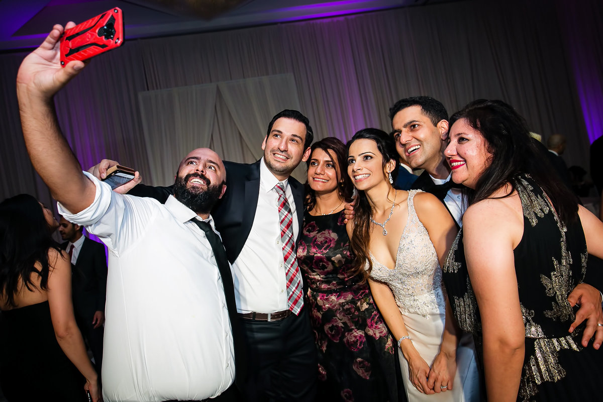187-hotel-irvine-wedding-photos-sugandha-farzan