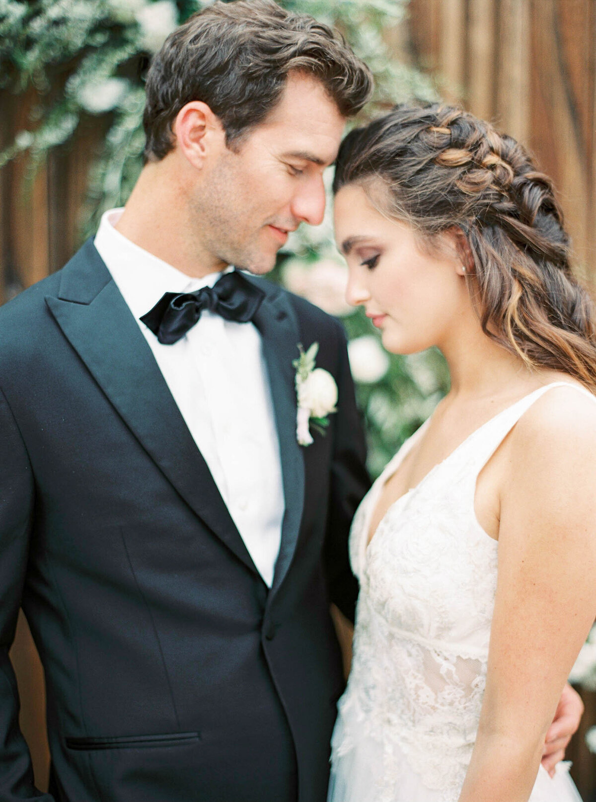 inspiration-california-wedding-13
