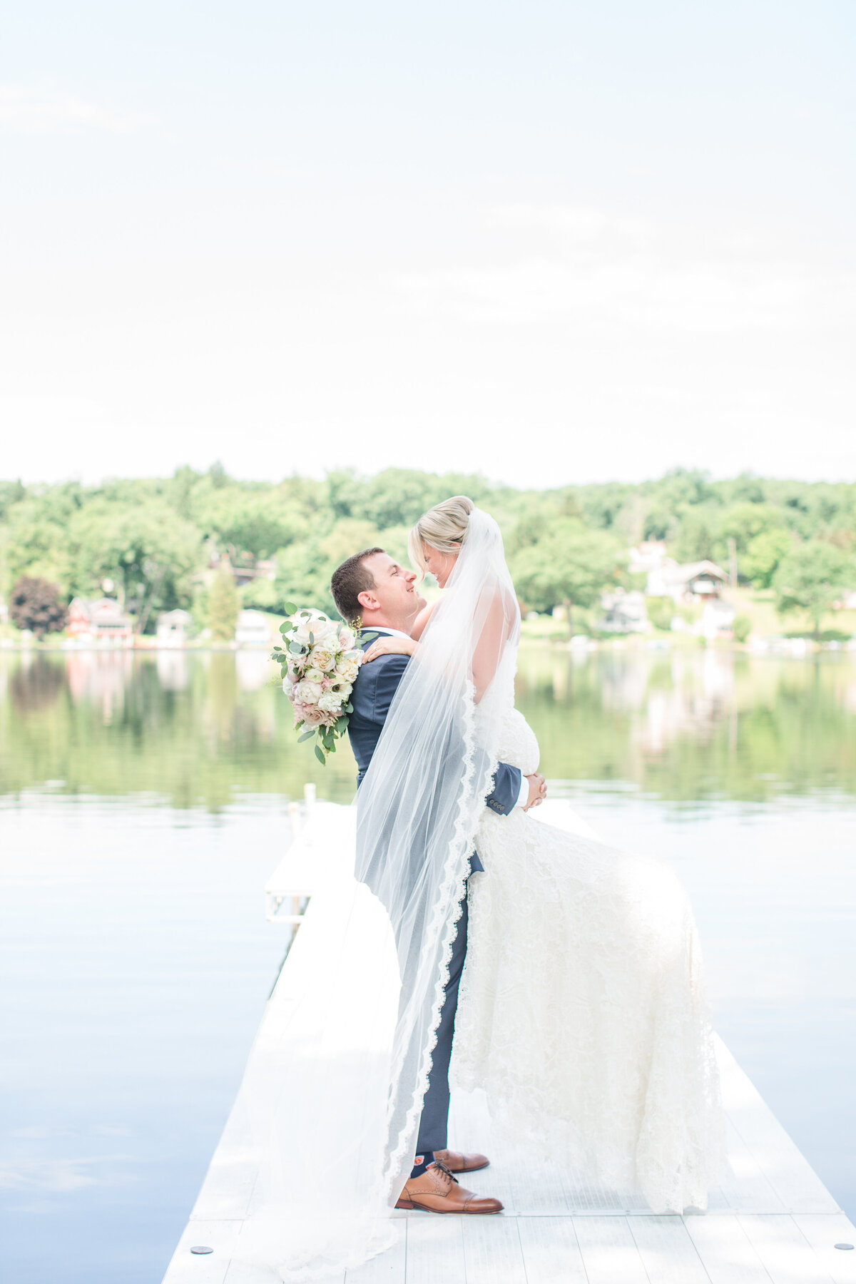 Beaumont_Inn_Wedding_Photographer-78