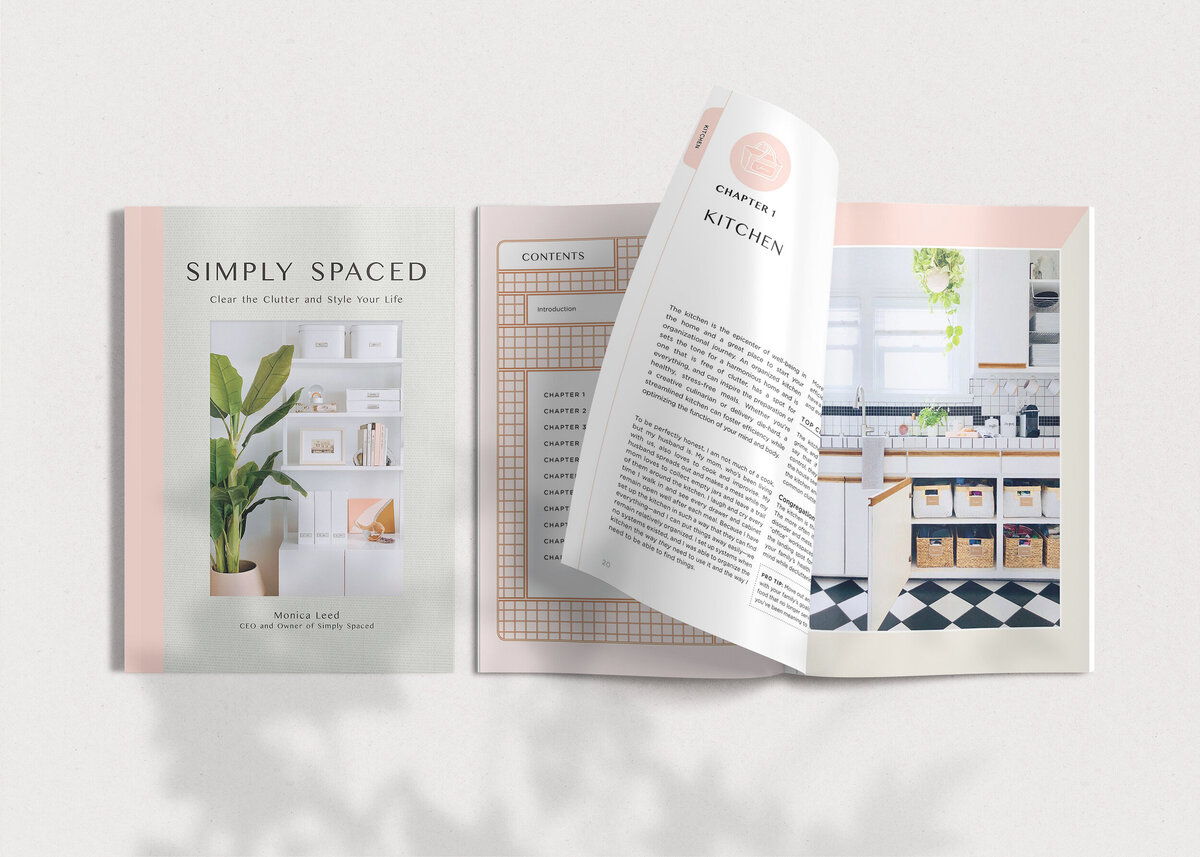 simplyspaced_book_inside (2500)
