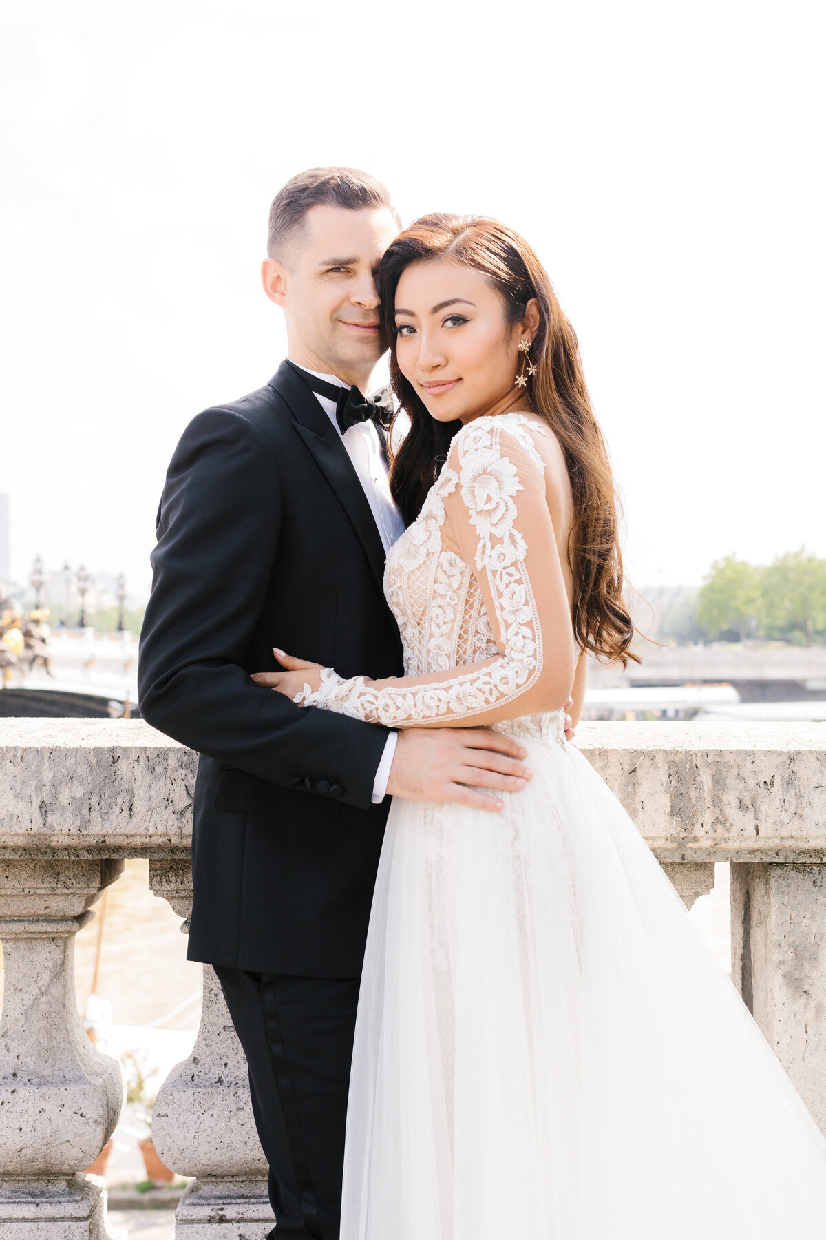 Trine_Juel_hair_makeupartist_wedding_Paris_3863