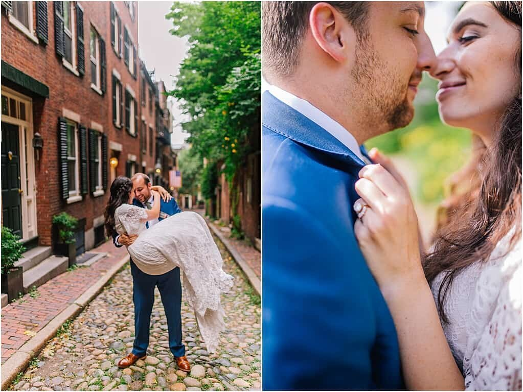 downtown boston wedding_0008