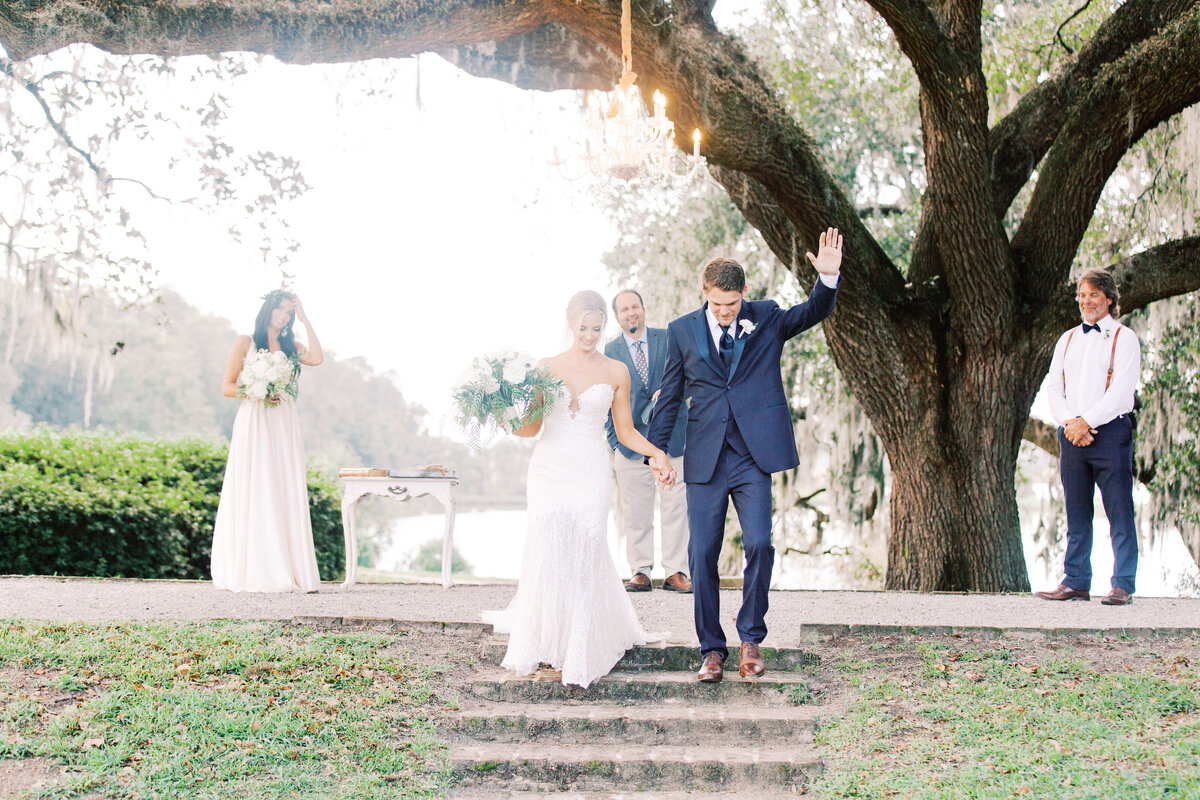 Melton_Wedding__Middleton_Place_Plantation_Charleston_South_Carolina_Jacksonville_Florida_Devon_Donnahoo_Photography__0683