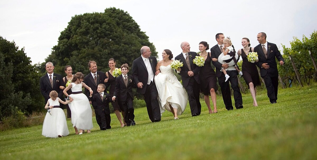 brooklyn-new-york-wedding-photographer_web_0068_WEB