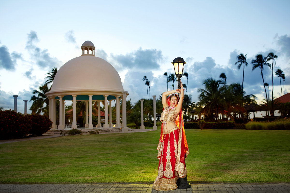 puerto-rico-indian-weddings-144