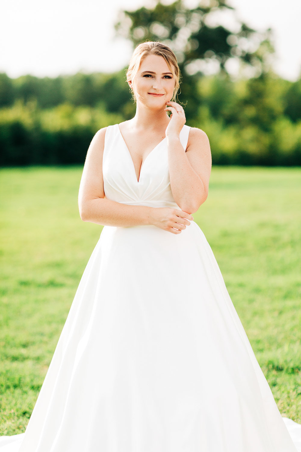 bridal-session-zebulon-farm-6