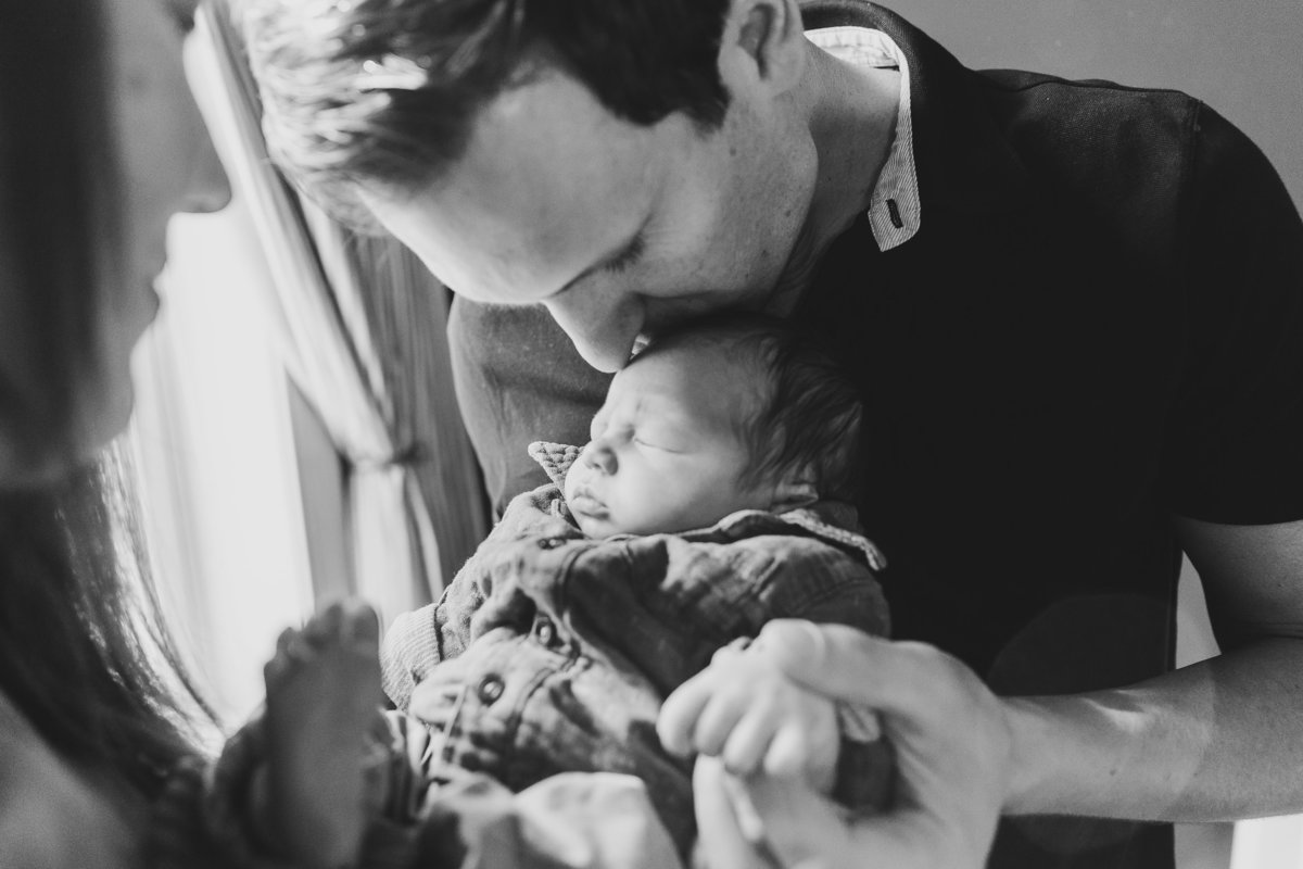 raleigh-in-home-newborn-photos-Kellan-0904-2