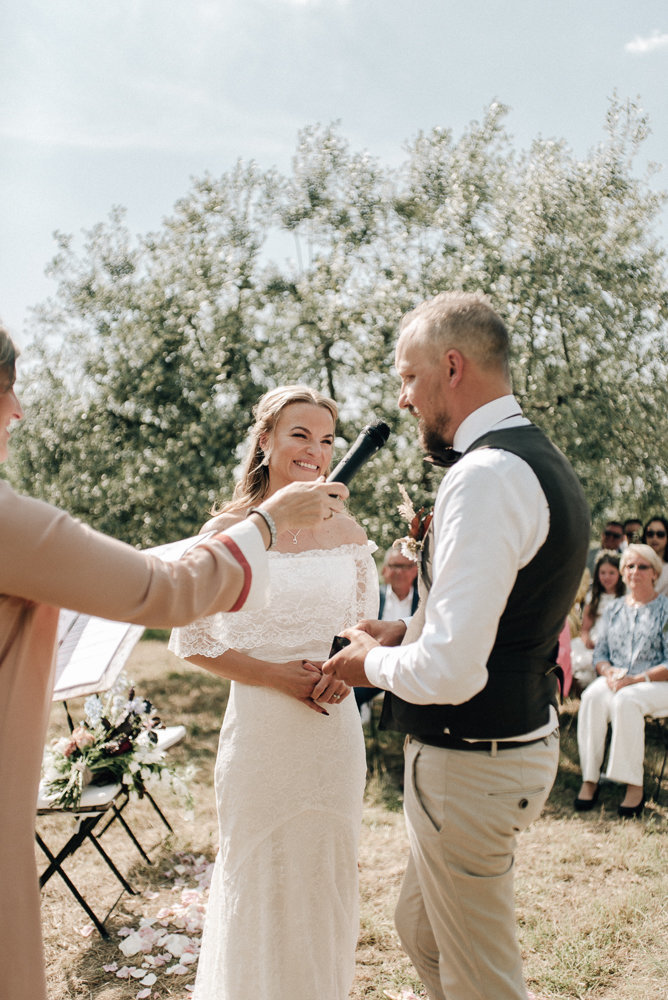 Intimate_Wedding_Photographer_Tuscany_Flora_and_Grace (82 von 227)