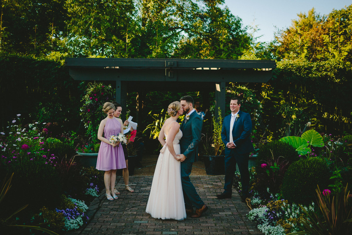 Colin_Sarah_Wedding-348