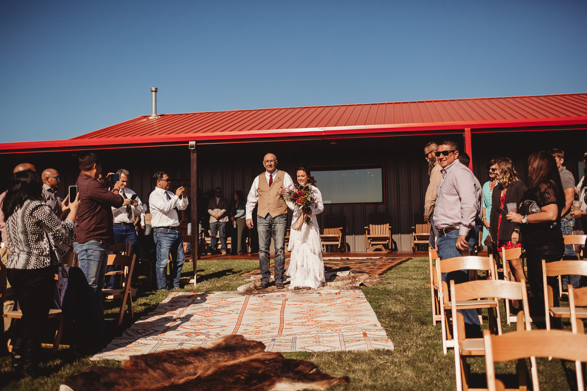 texas-ranch-wedding-native-roaming-121