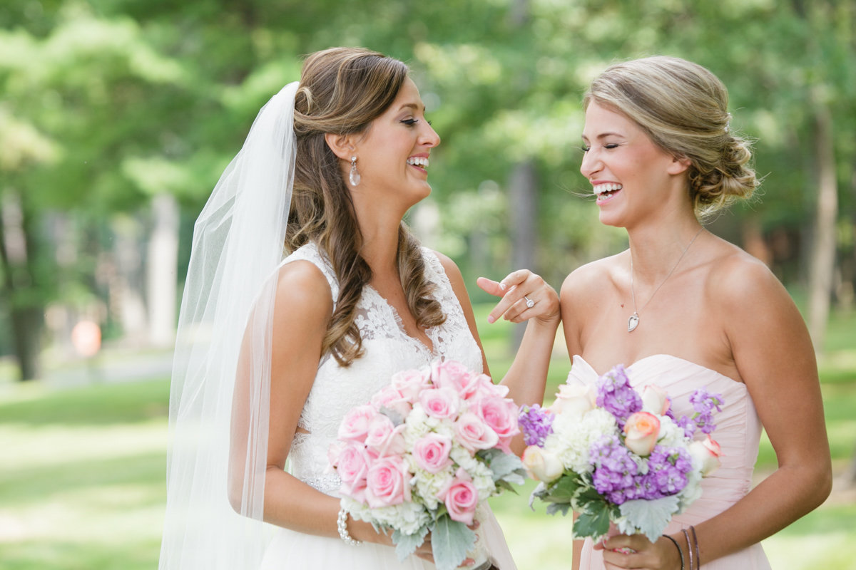 _state_college_wedding_photographer_159