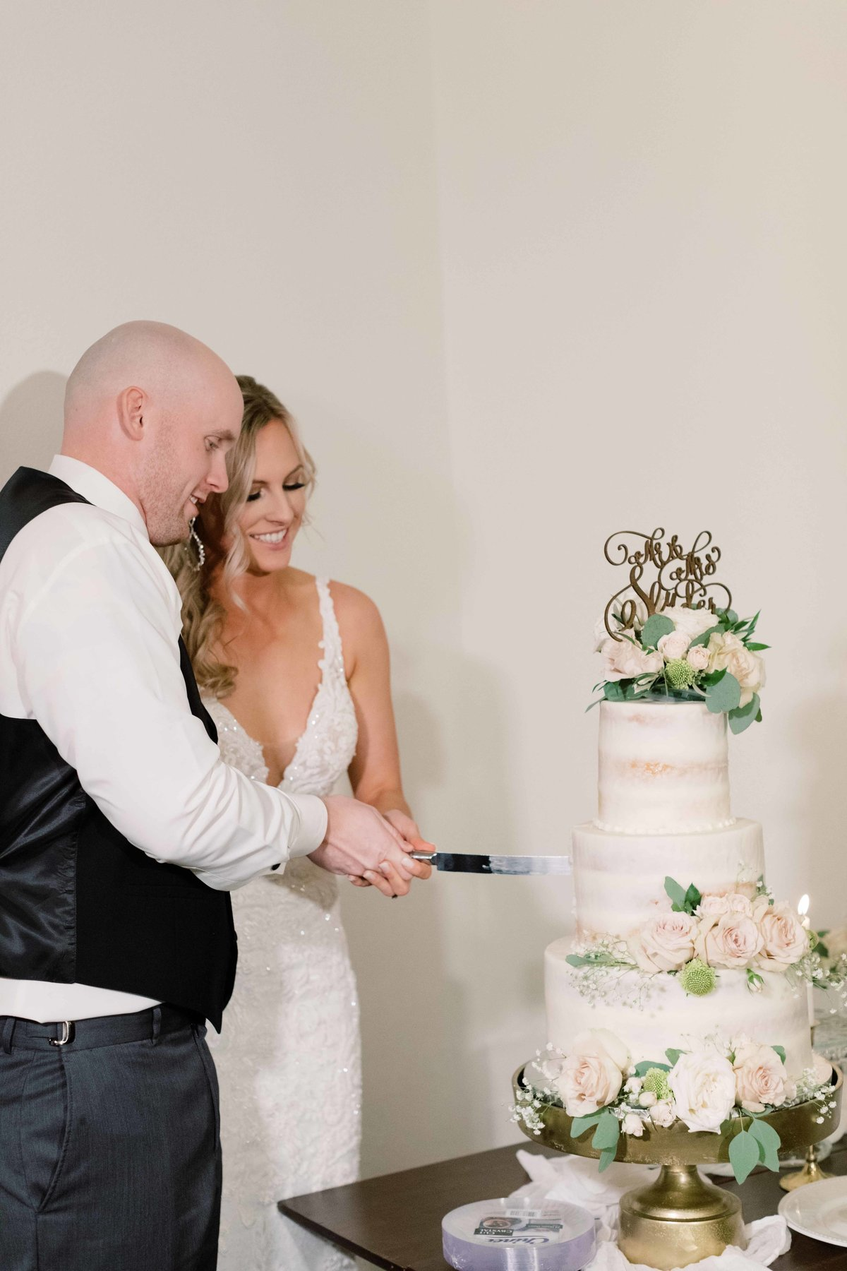 Angel_owens_photography_wedding114
