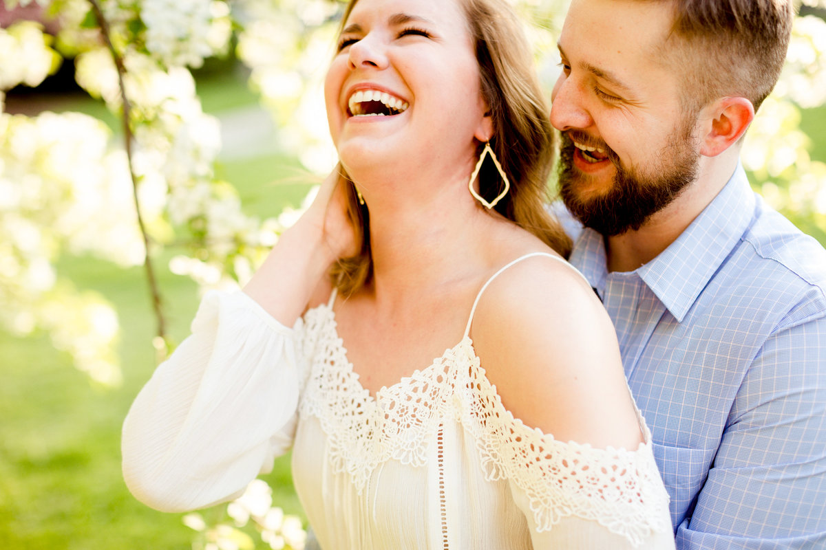 Caitlin and Luke Photography Wedding Engagement Luxury Illinois Destination Colorful Bright Joyful Cheerful Photographer 334
