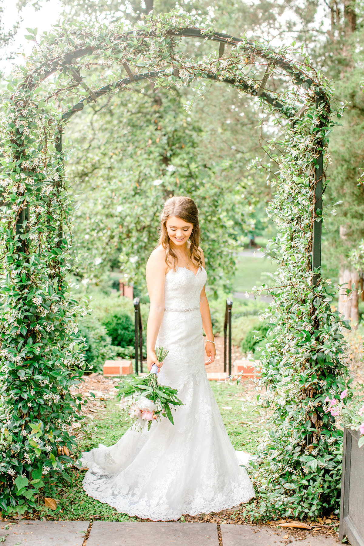 DukeMansion|AmyConnerBridals(1of1)-92