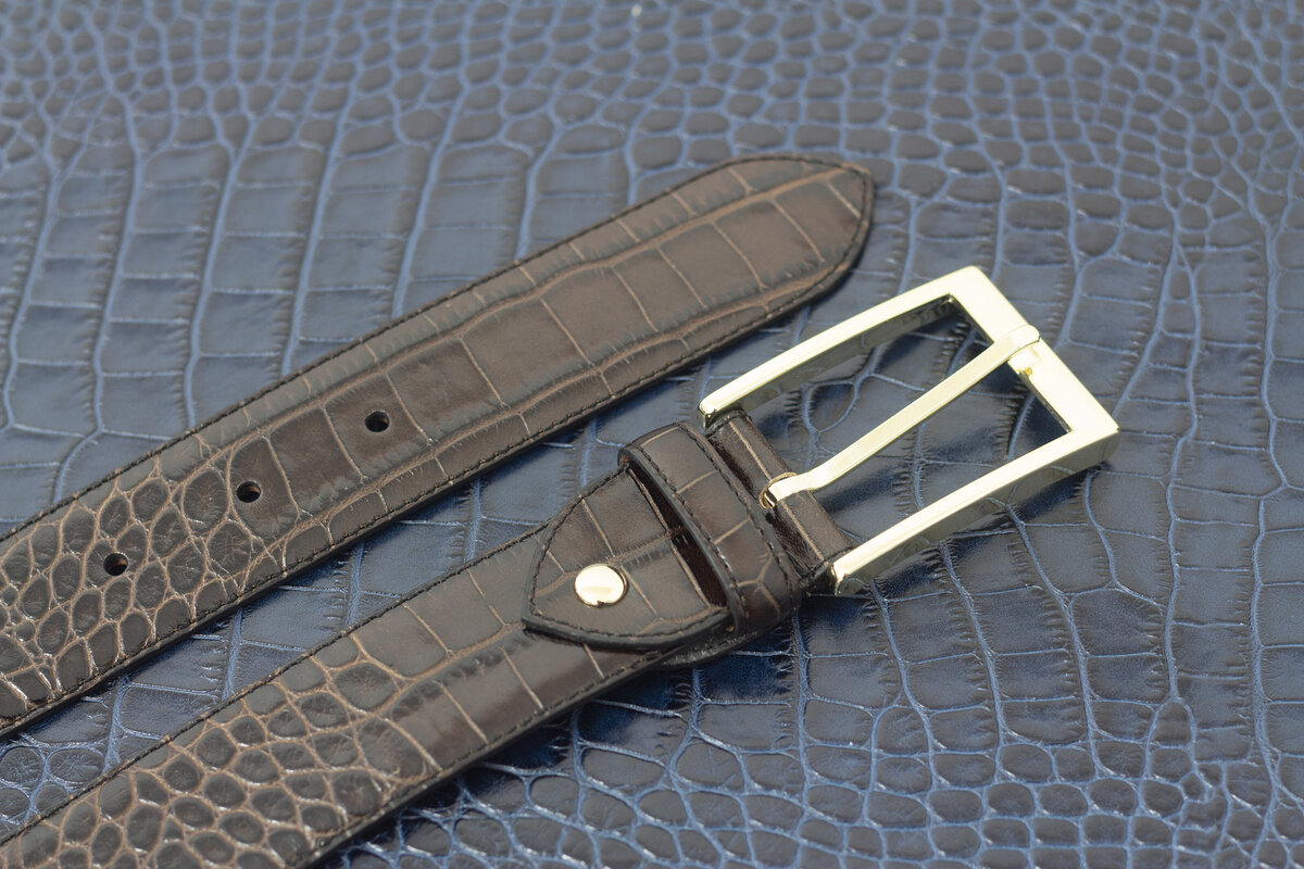 gps-leathergoods-exotic-belts