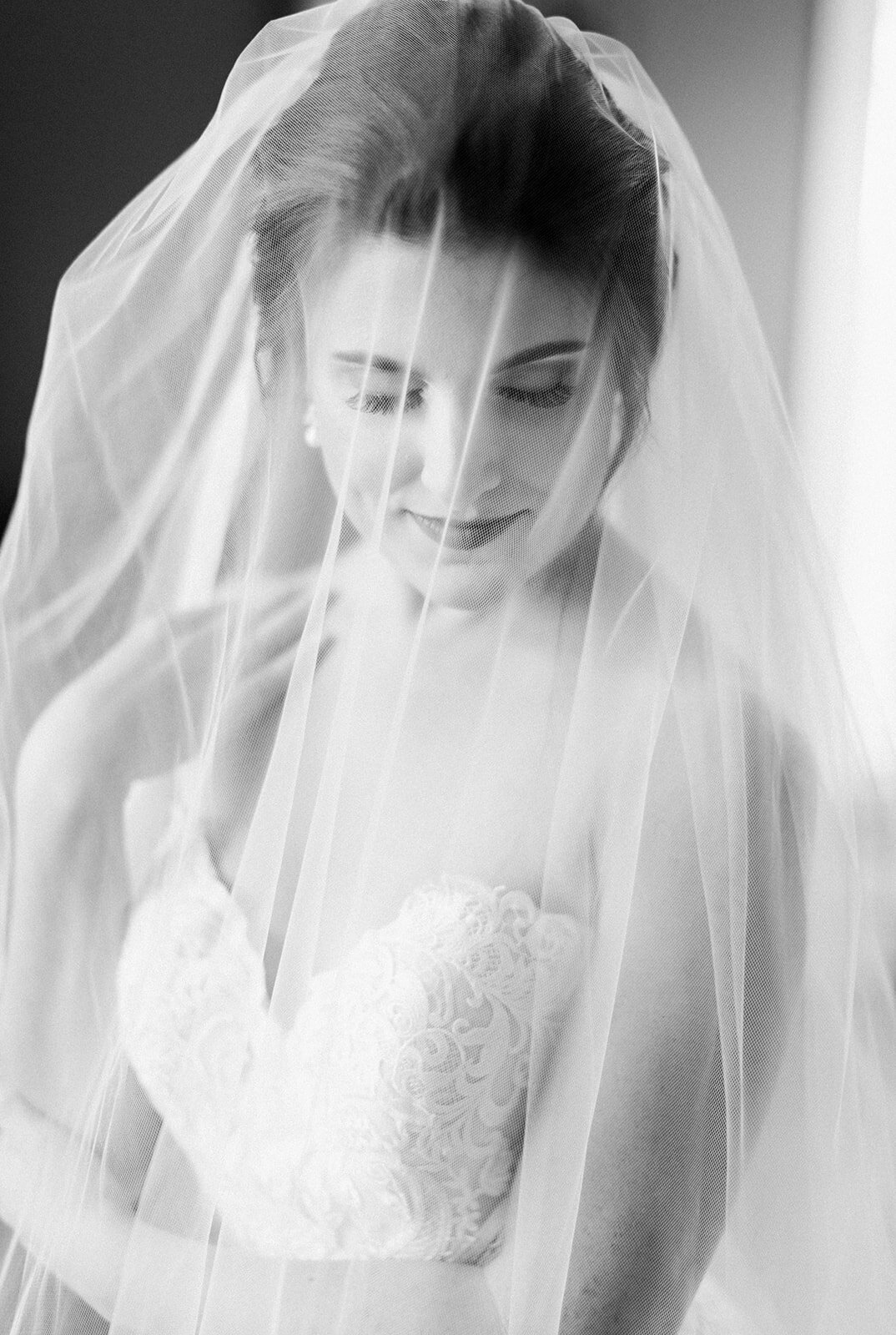 natalie-adam-fort-myers-veranda-wedding-photos-1191