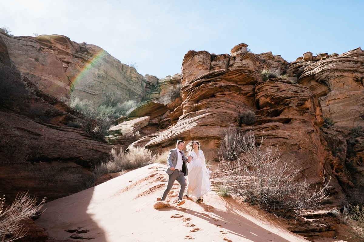Aimee-Flynn-Photo-20-Waterholes-Canyon-Page-Arizona-Elopement